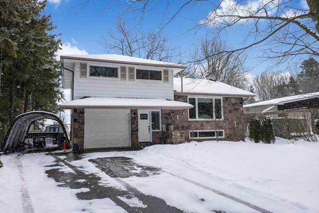 96 W Monroe St, Clarington, ON L1B 1J2 (MLS #E5128912) :: Forest Hill Real Estate Inc Brokerage Barrie Innisfil Orillia