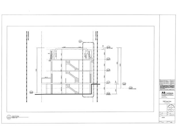 342 Lee Ave, Toronto, ON M4E 2P8 (MLS #E5129080) :: Forest Hill Real Estate Inc Brokerage Barrie Innisfil Orillia