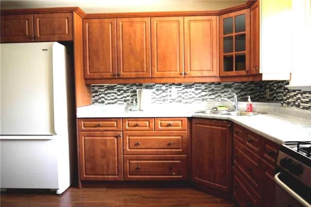 120 Nonquon Rd #175, Oshawa, ON L1G 7E6 (MLS #E5132120) :: Forest Hill Real Estate Inc Brokerage Barrie Innisfil Orillia