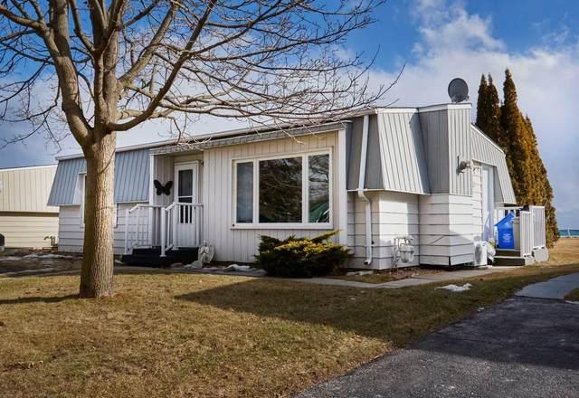 43 Bluffs Rd, Clarington, ON L1B 1A4 (MLS #E5133064) :: Forest Hill Real Estate Inc Brokerage Barrie Innisfil Orillia