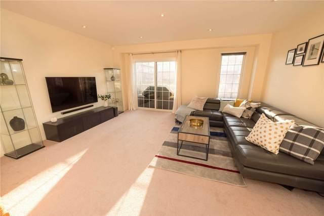 944 N Audley Rd, Ajax, ON L1Z 0K6 (MLS #E5133108) :: Forest Hill Real Estate Inc Brokerage Barrie Innisfil Orillia