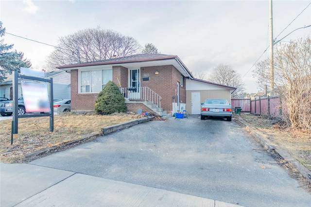 200 Palmerston Ave, Whitby, ON L1N 3E7 (MLS #E5137642) :: Forest Hill Real Estate Inc Brokerage Barrie Innisfil Orillia