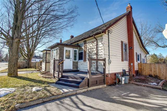 318 W Mary St, Whitby, ON L1N 2R6 (MLS #E5140238) :: Forest Hill Real Estate Inc Brokerage Barrie Innisfil Orillia