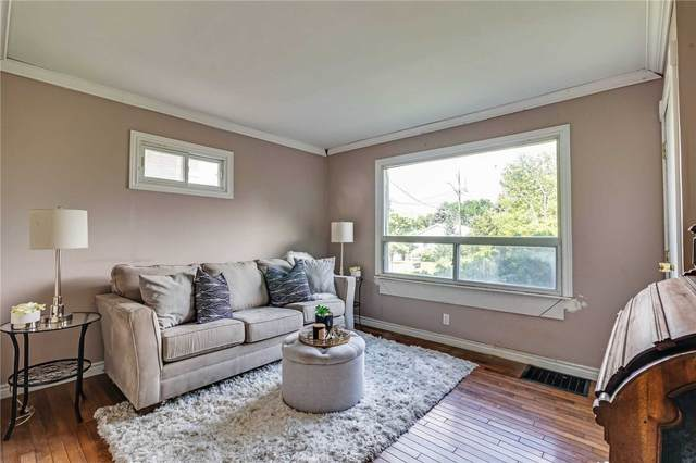 602 Perry St, Whitby, ON L1N 4C7 (MLS #E5278835) :: Forest Hill Real Estate Inc Brokerage Barrie Innisfil Orillia