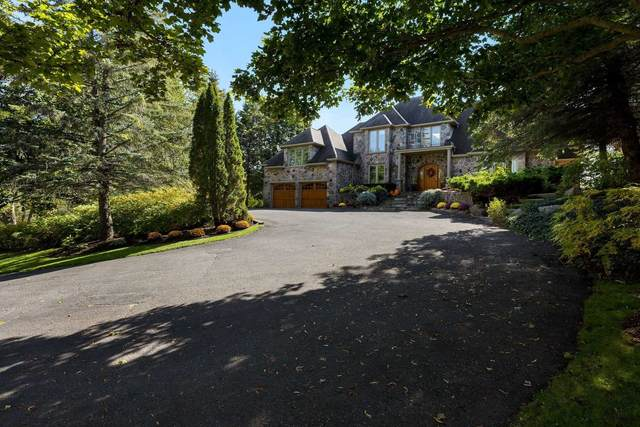 445 W Townline Rd, Whitby, ON L0B 1A0 (#E5391823) :: Royal Lepage Connect