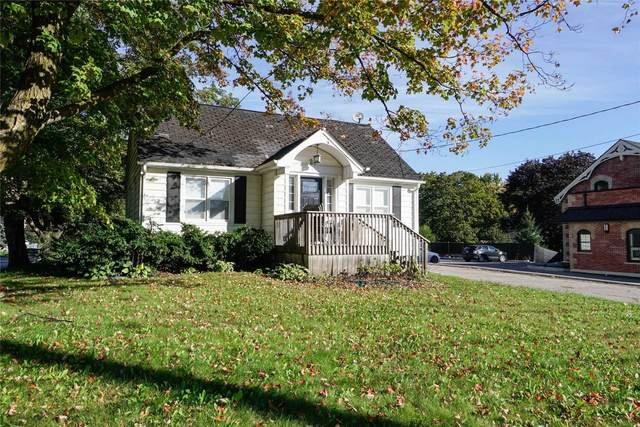 24 E Winchester Rd, Whitby, ON L1M 1B3 (#E5393433) :: Royal Lepage Connect