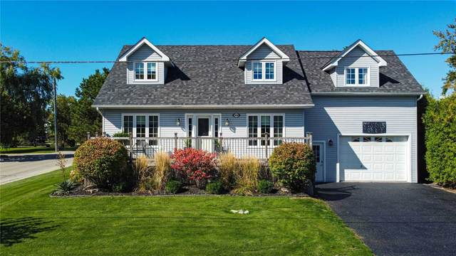 1668 David St, Pickering, ON L1Y 1B2 (#E5402647) :: Royal Lepage Connect