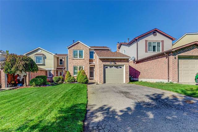 10 Janedale Cres, Whitby, ON L1N 6Z5 (#E5412132) :: The Ramos Team