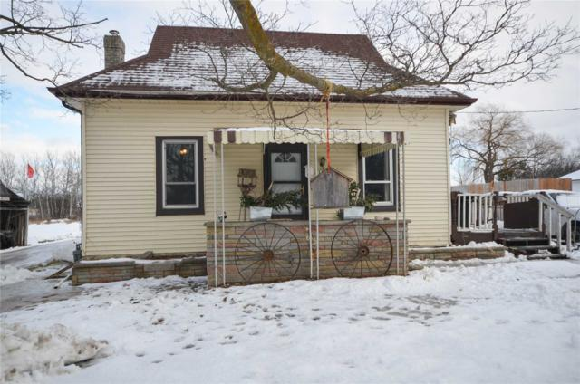 139 N Laidlaw St, Brock, ON L0E 1E0 (#N4345854) :: Jacky Man | Remax Ultimate Realty Inc.
