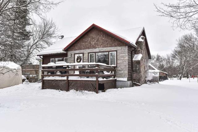 33985 Durham Regional 50 Rd, Brock, ON L0K 1A0 (#N4375684) :: Jacky Man | Remax Ultimate Realty Inc.
