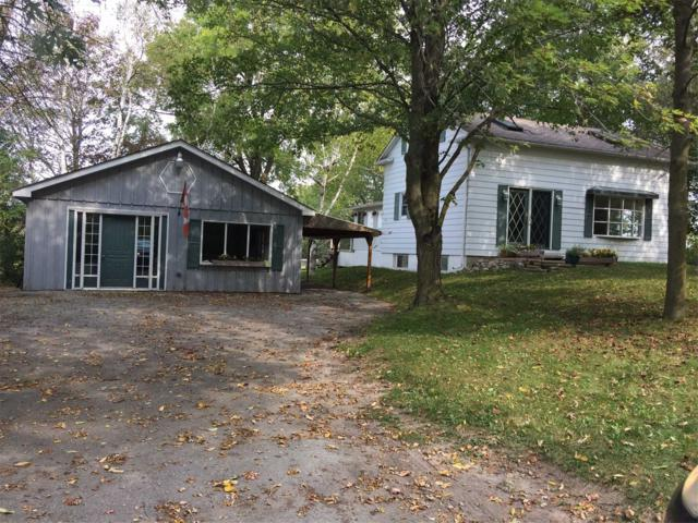 1870 17th Side Rd, King, ON L7B 1K5 (#N4378700) :: Jacky Man | Remax Ultimate Realty Inc.
