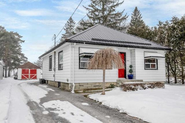 20228 Leslie St, East Gwillimbury, ON L0G 1R0 (#N4379335) :: Jacky Man | Remax Ultimate Realty Inc.