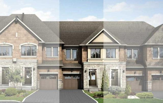 65 Fortis Cres, Bradford West Gwillimbury, ON L3Z 0W2 (#N4381378) :: Jacky Man   Remax Ultimate Realty Inc.