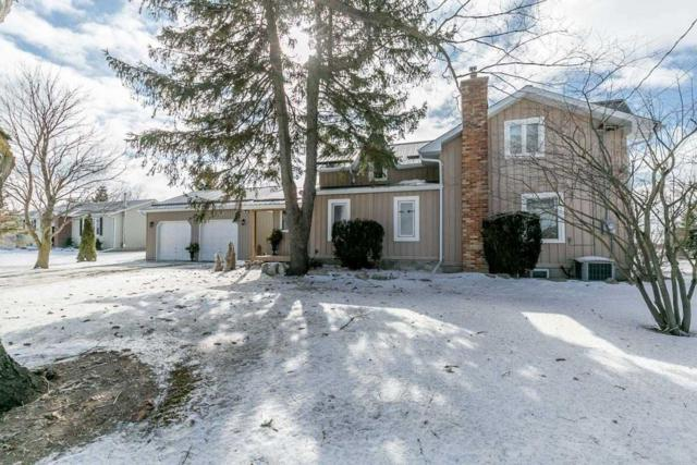 1210 Concession 11 Rd, Brock, ON L0E 1E0 (#N4382463) :: Jacky Man   Remax Ultimate Realty Inc.