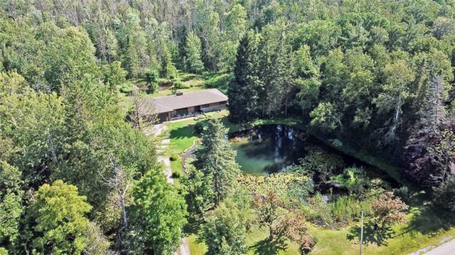 4401 Bethesda Rd, Whitchurch-Stouffville, ON L4A 3Z6 (#N4385751) :: Jacky Man   Remax Ultimate Realty Inc.