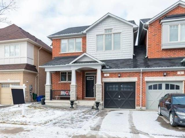 4 Waterlily Tr, King, ON L0G 1T0 (#N4388346) :: Jacky Man   Remax Ultimate Realty Inc.