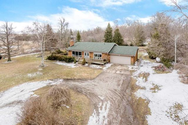 5559 8th Line, New Tecumseth, ON L0G 1A0 (#N4389029) :: Jacky Man   Remax Ultimate Realty Inc.