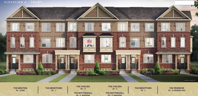 265 Harding Park St, Newmarket, ON L3X 0M1 (#N4389036) :: Jacky Man | Remax Ultimate Realty Inc.