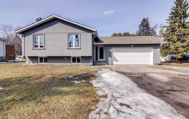 716 6th Line, Innisfil, ON L9S 4R6 (#N4390044) :: Jacky Man | Remax Ultimate Realty Inc.