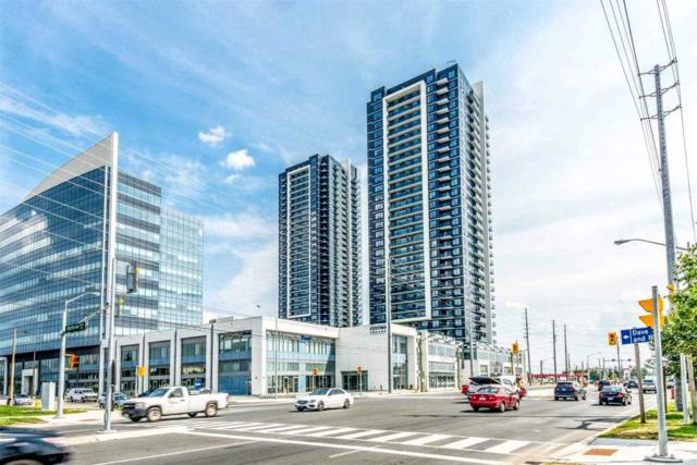 3600 Highway 7 #1104, Vaughan, ON L4L 0G7 (#N4390485) :: Jacky Man | Remax Ultimate Realty Inc.