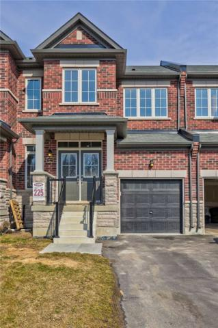 1495 Mcroberts Dr, Innisfil, ON L9S 0J9 (#N4390489) :: Jacky Man | Remax Ultimate Realty Inc.