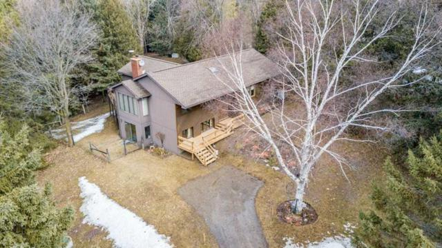 7074 3rd Line, New Tecumseth, ON L0G 1W0 (#N4391239) :: Jacky Man   Remax Ultimate Realty Inc.