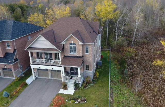 1000 Abram Crt, Innisfil, ON L9S 0K3 (#N4391295) :: Jacky Man | Remax Ultimate Realty Inc.