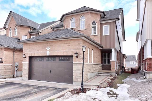 1833 Lamstone St, Innisfil, ON L9S 4Z8 (#N4391792) :: Jacky Man | Remax Ultimate Realty Inc.