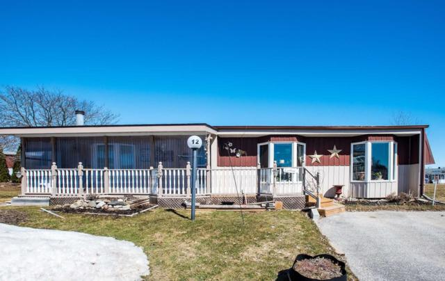12 Come By Chance St, Innisfil, ON L9S 1S2 (#N4392988) :: Jacky Man | Remax Ultimate Realty Inc.
