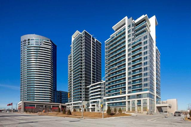 7171 Yonge St Ph203, Markham, ON L3T 0C5 (#N4415486) :: Jacky Man | Remax Ultimate Realty Inc.