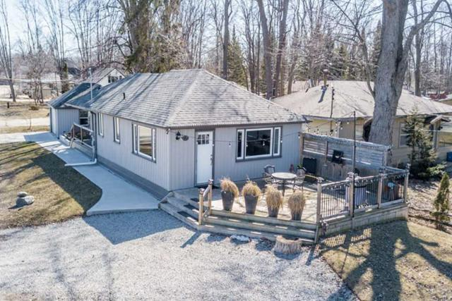 1101 Lindy Lane, Innisfil, ON L0L 1R0 (#N4418421) :: Jacky Man | Remax Ultimate Realty Inc.