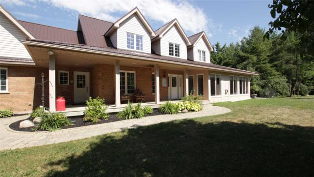 5946 7th Line Line, New Tecumseth, ON L0G 1A0 (#N4419951) :: Jacky Man | Remax Ultimate Realty Inc.