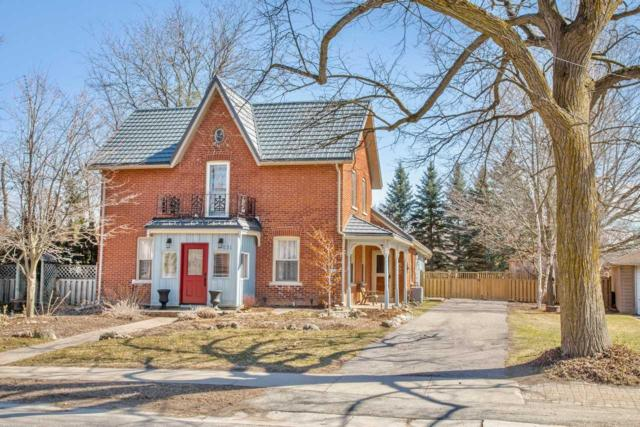 131 W Main St, New Tecumseth, ON L0G 1A0 (#N4420039) :: Jacky Man | Remax Ultimate Realty Inc.