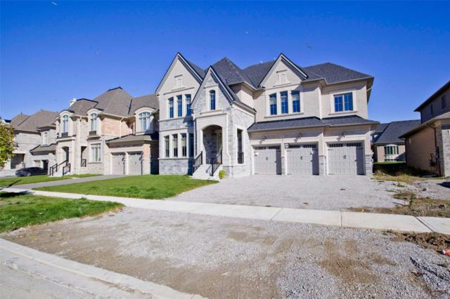 5 Kinghorn Rd, King, ON L7B 0M8 (#N4422359) :: Jacky Man   Remax Ultimate Realty Inc.