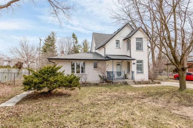109 N Queen St, New Tecumseth, ON L0G 1W0 (#N4422584) :: Jacky Man   Remax Ultimate Realty Inc.