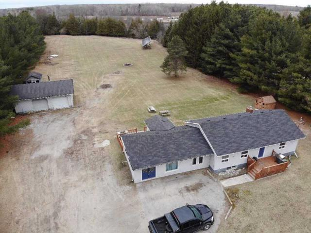 21674 Highway 48 Rd, East Gwillimbury, ON L0G 1M0 (#N4423169) :: Jacky Man | Remax Ultimate Realty Inc.