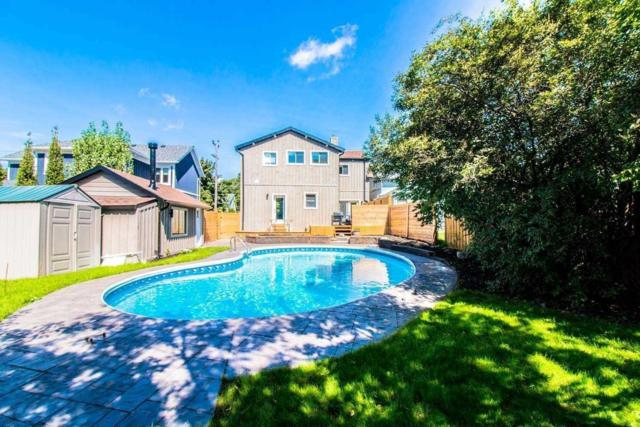 49 Mosley St, Aurora, ON L4G 1G8 (#N4423195) :: Jacky Man | Remax Ultimate Realty Inc.