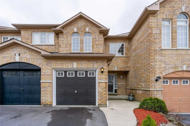 17 Lodgeway Dr, Vaughan, ON L6A 3S3 (#N4424084) :: Jacky Man | Remax Ultimate Realty Inc.