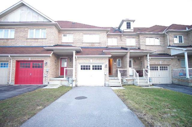 55 Amulet Cres, Richmond Hill, ON L4S 2V8 (#N4424225) :: Jacky Man   Remax Ultimate Realty Inc.