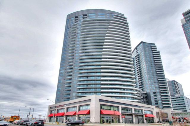 7161 Yonge St Lph308, Markham, ON L3T 0C8 (#N4424264) :: Jacky Man | Remax Ultimate Realty Inc.