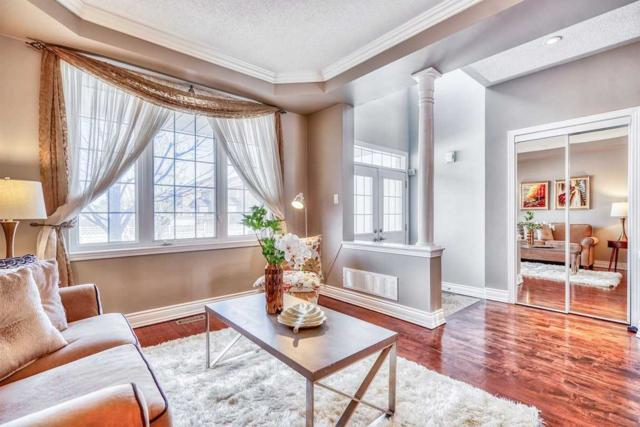 50 Willow Heights Blvd, Markham, ON L6C 2Z5 (#N4424369) :: Jacky Man   Remax Ultimate Realty Inc.