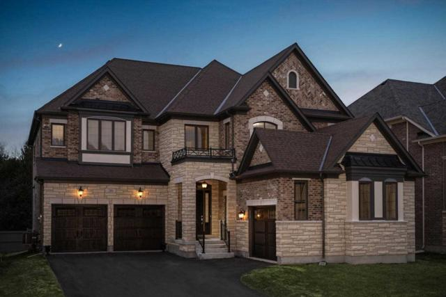 26 Sir Henry Crt, King, ON L7B 1A4 (#N4424386) :: Jacky Man   Remax Ultimate Realty Inc.