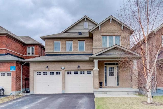 10 Overhold Cres, Richmond Hill, ON L4E 0L4 (#N4424817) :: Jacky Man | Remax Ultimate Realty Inc.