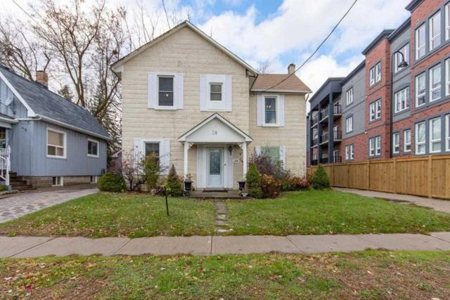 38 E Main Street St, New Tecumseth, ON L0G 1A0 (#N4424973) :: Jacky Man | Remax Ultimate Realty Inc.