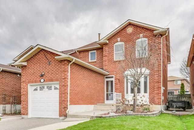 117 Ardwell Cres, Vaughan, ON L6A 1N4 (#N4426476) :: Jacky Man | Remax Ultimate Realty Inc.