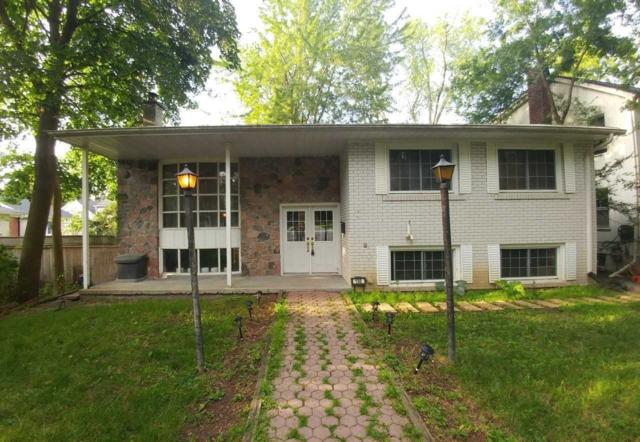 150 Mill St, Richmond Hill, ON L4C 4A9 (#N4426641) :: Jacky Man | Remax Ultimate Realty Inc.