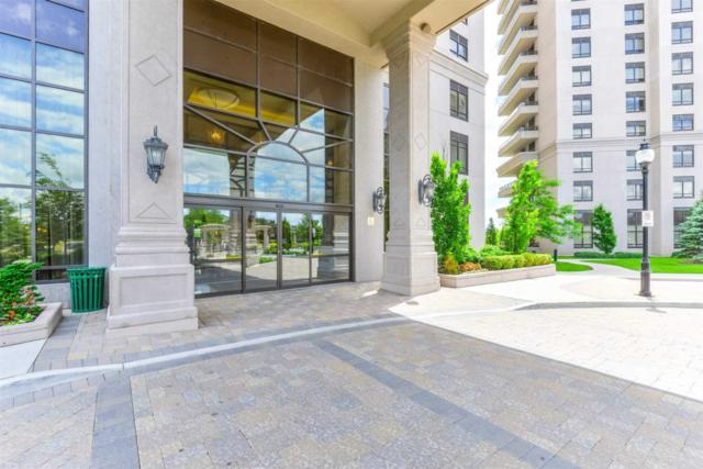 9255 Jane St #1102, Vaughan, ON L6A 4J3 (#N4426731) :: Jacky Man | Remax Ultimate Realty Inc.