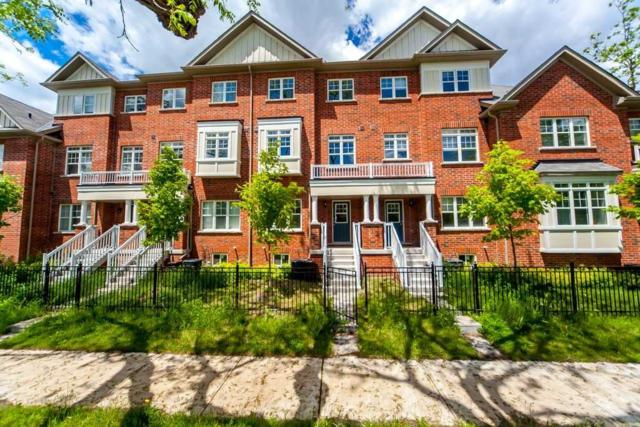 104 Roy Grove Way, Markham, ON L6E 0T7 (#N4483278) :: Jacky Man   Remax Ultimate Realty Inc.