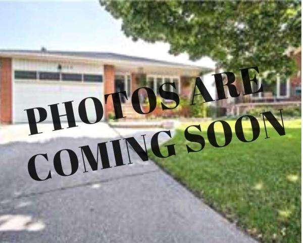 455 Becker Rd, Richmond Hill, ON L4C 2S5 (#N4487363) :: Jacky Man | Remax Ultimate Realty Inc.