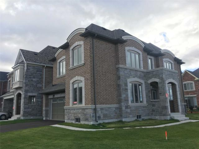 115 Walter English Dr, East Gwillimbury, ON L9N 0S1 (#N4489800) :: Jacky Man | Remax Ultimate Realty Inc.